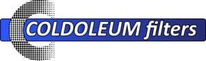 Logo Coldoleum filters