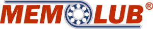 logo_memolub