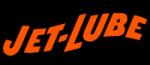 Jet-Lube