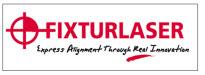 fixture-logo-thumb