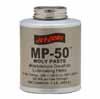 MP-50