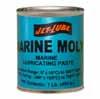Marine Moly