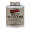 Moly Petrolatum