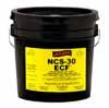 NCS-30 ECF Premium