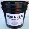 NCS-30 HDD Autolube
