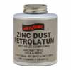Zinc Dust Petrolatum