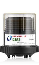 memolub-EM